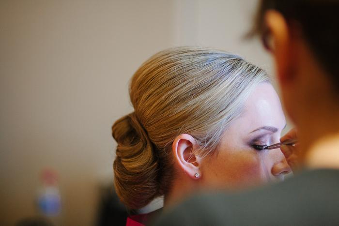 bride-makeup-ideas-sydney-makeup-artist