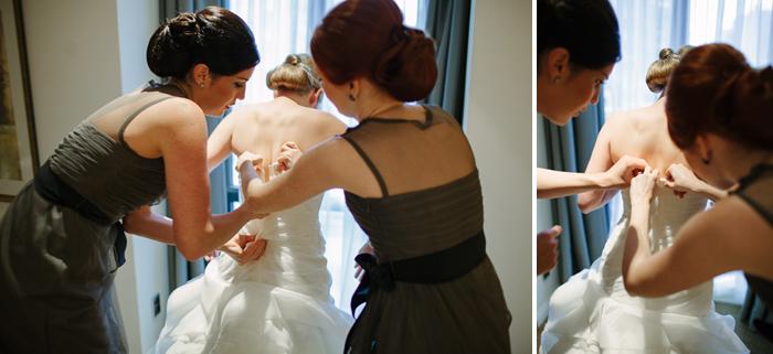 vera-wang-wedding-dress