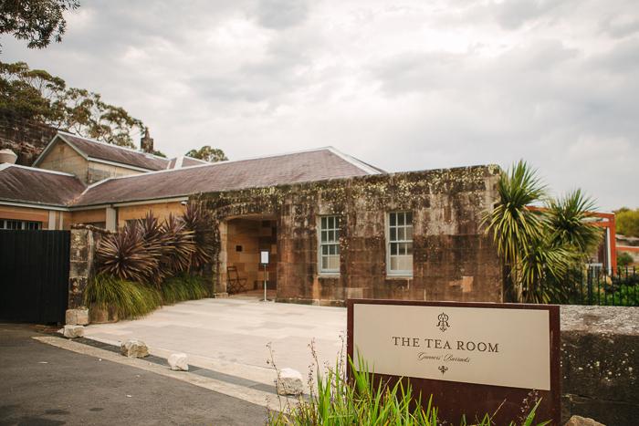 tea-room-gunners-barracks-wedding-photography