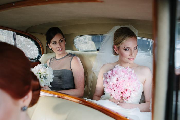 bride-arrives-for-wedding-ceremony