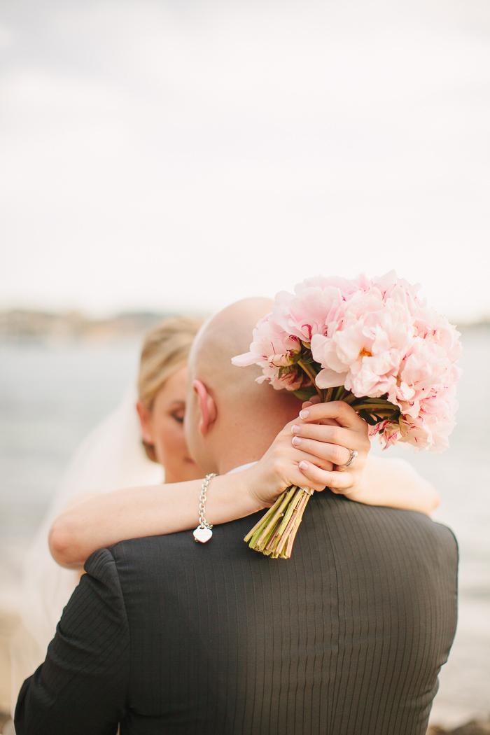 sydney-wedding-at-bradleys-head