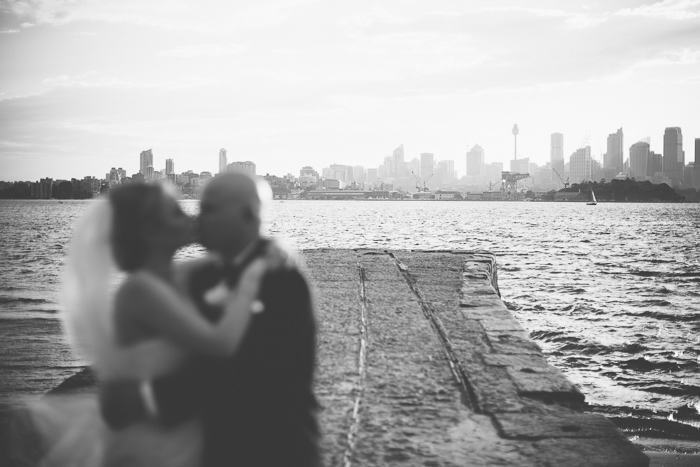 sydney-cityscape-for-wedding