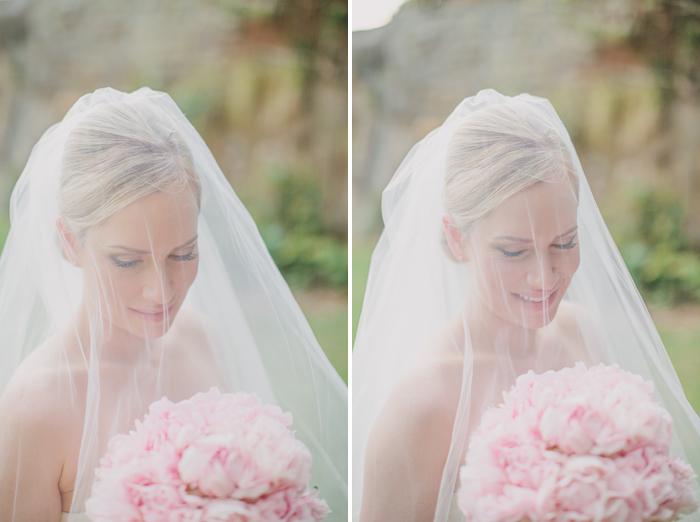 bridal-portraits-under-the-veil