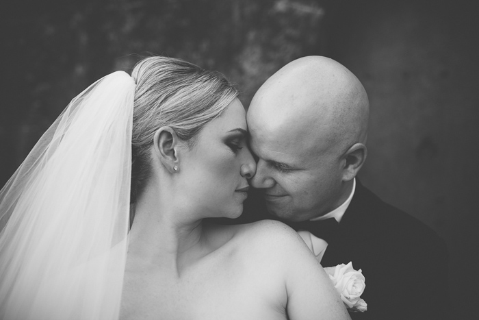 natural-cute-wedding-photos