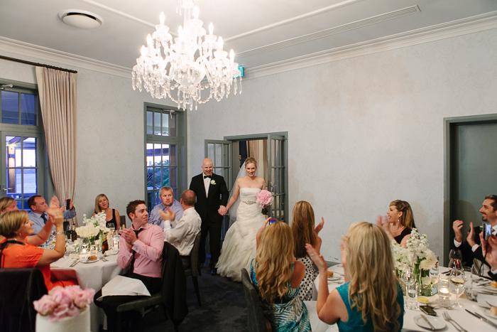 sydney-wedding-reception-photography