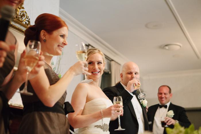 smiles-at-sydney-wedding