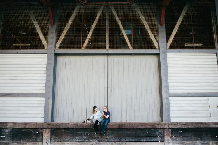 walsh-bay-engagement-photography-sydney