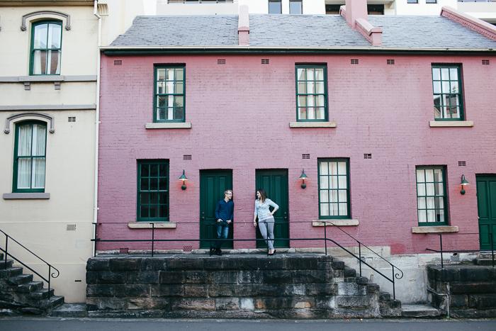 the-rocks-sydney-engagement-photography