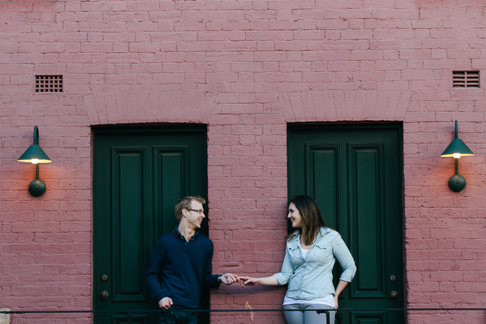 natural-engagement-photography