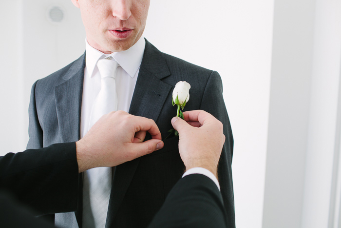 lapel-boutineers-for-the-groom