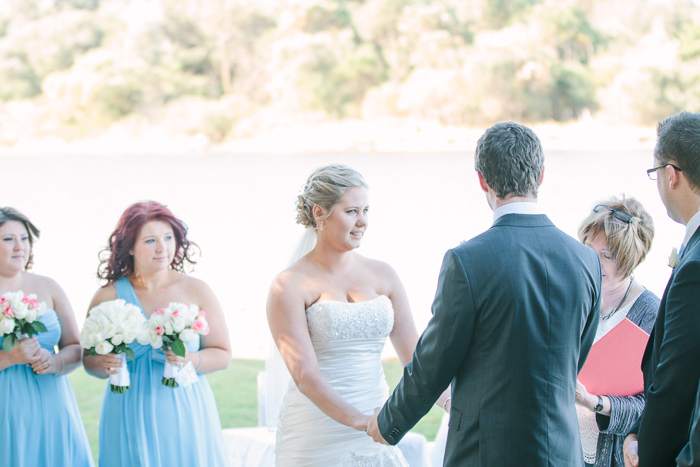 wedding-ceremony-by-the-lake