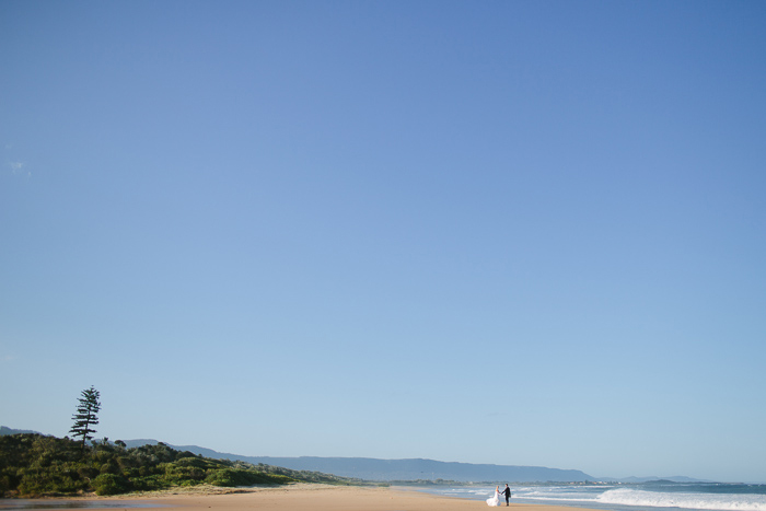 beachside-wollongong-wedding