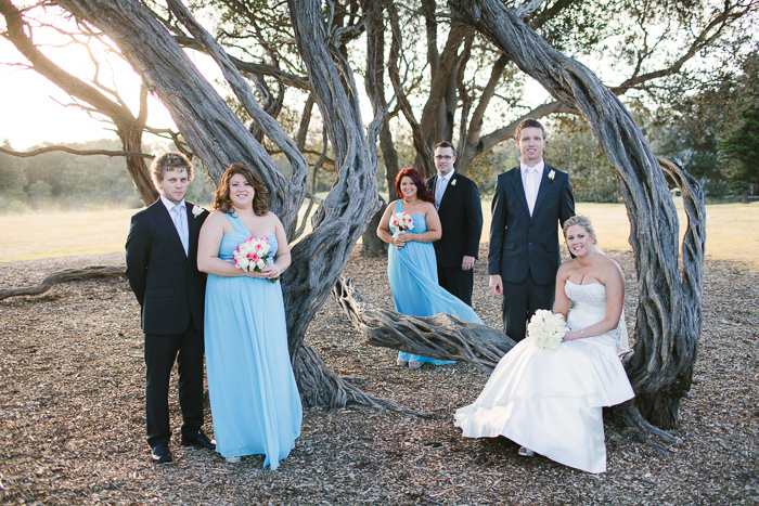 bridal-party-photography-wollongong