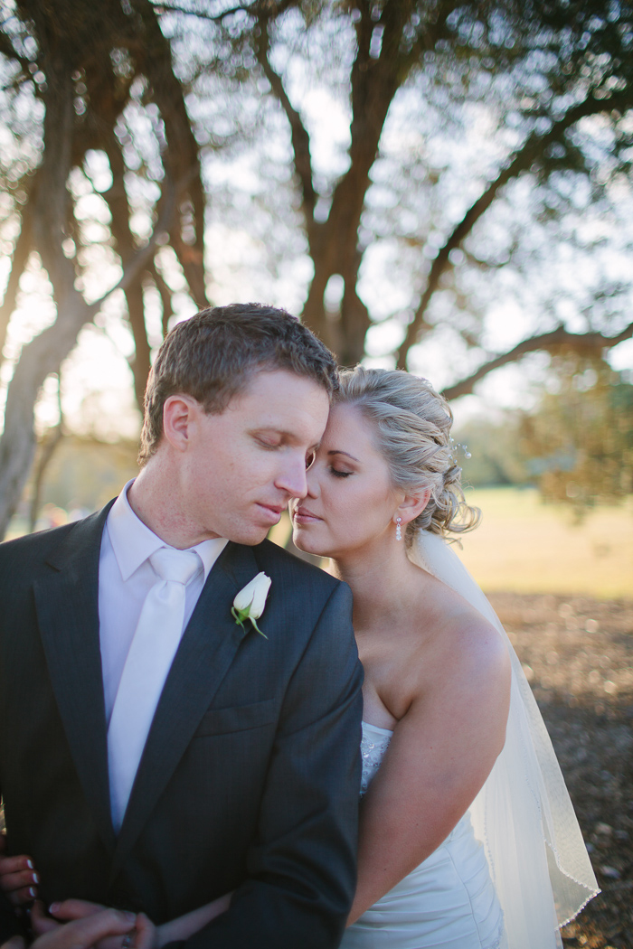 cute-wedding-sunset-portraits