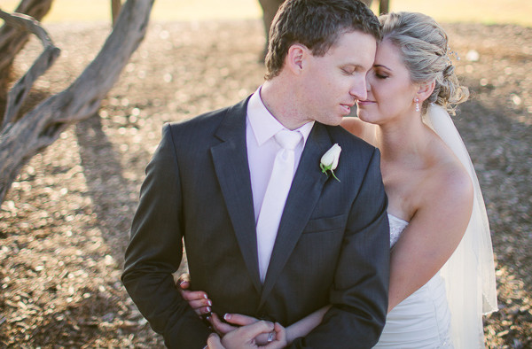 Wollongong Wedding Photographer   Darren & Danelle