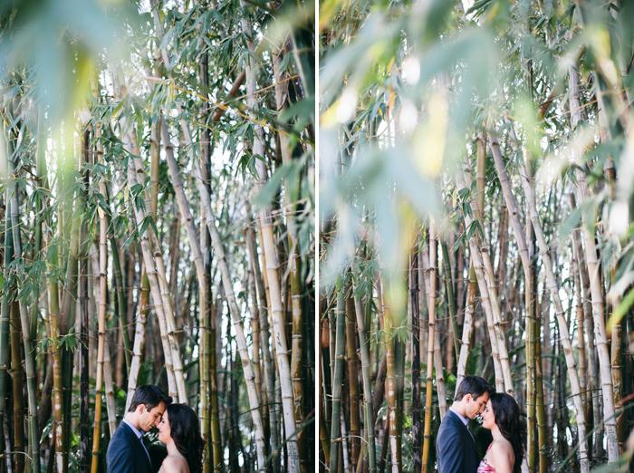 romantic-engagement-photography-at-sydney-west