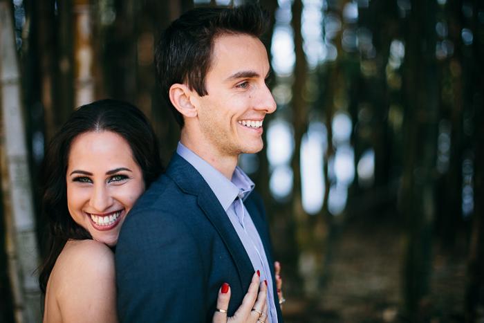 gorgeous-eyes-sheky-engagement