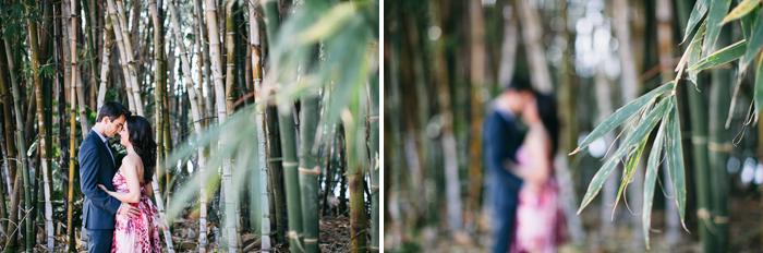 west-sydney-engagement-photographer