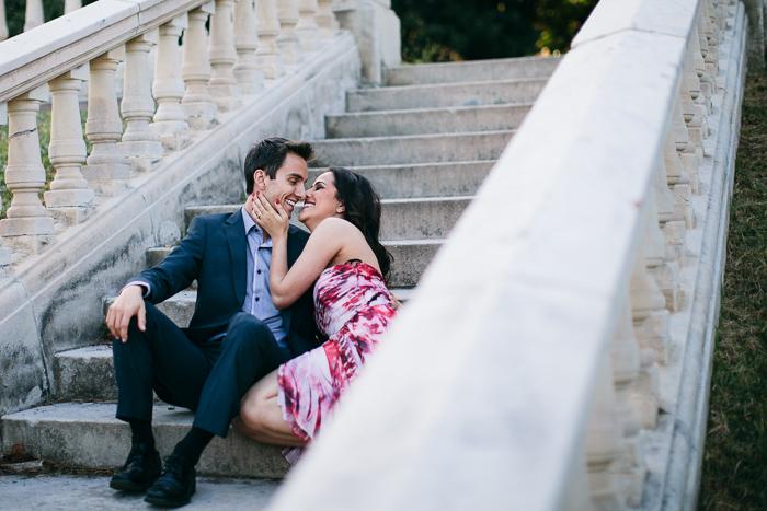 beloved-engagement-techniques