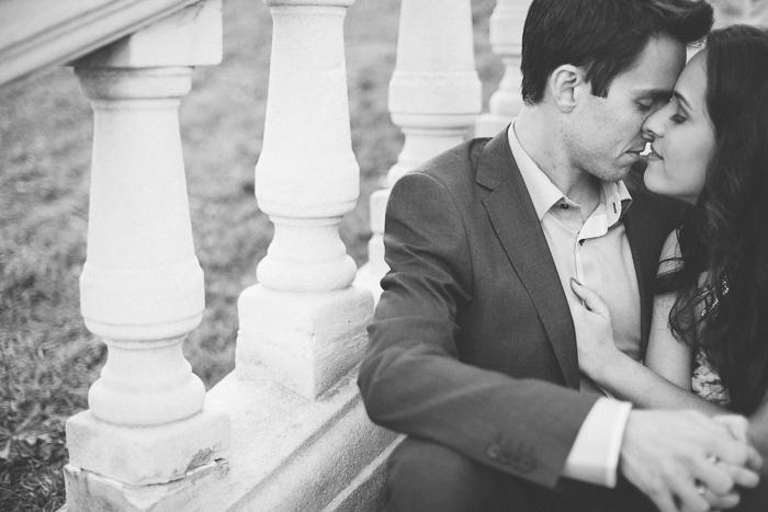 western-sydney-wedding-photography