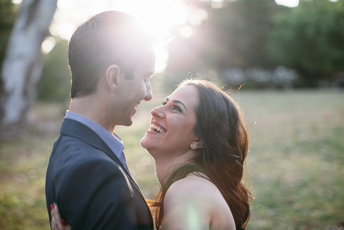 laughing-together-and-having-fun-engagement-session
