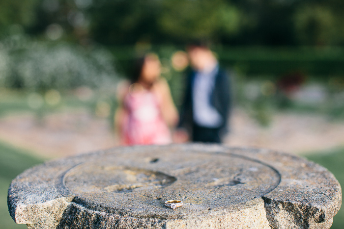engagement-ring-photography