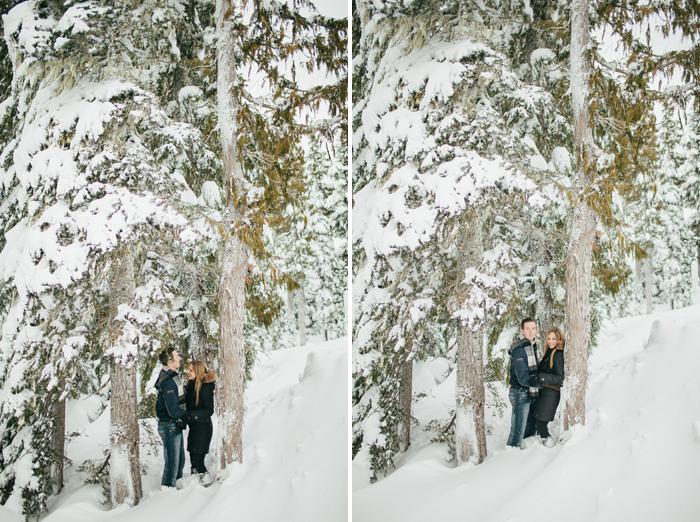 romantic-snow-engagement-victoria
