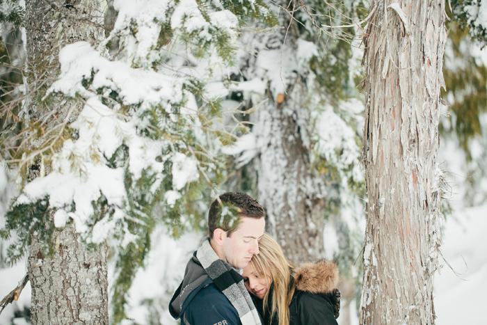 wedding-photography-vancouver-island