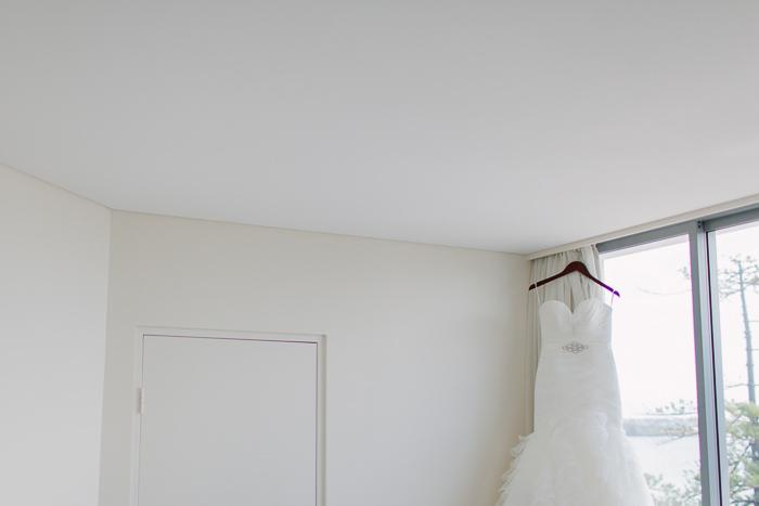 glamour-bridal-wedding-dress