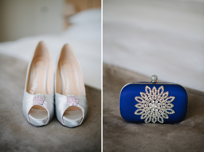 bridal-shoes-and-purse