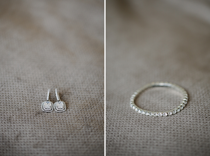 bride-jewelry-in-manly