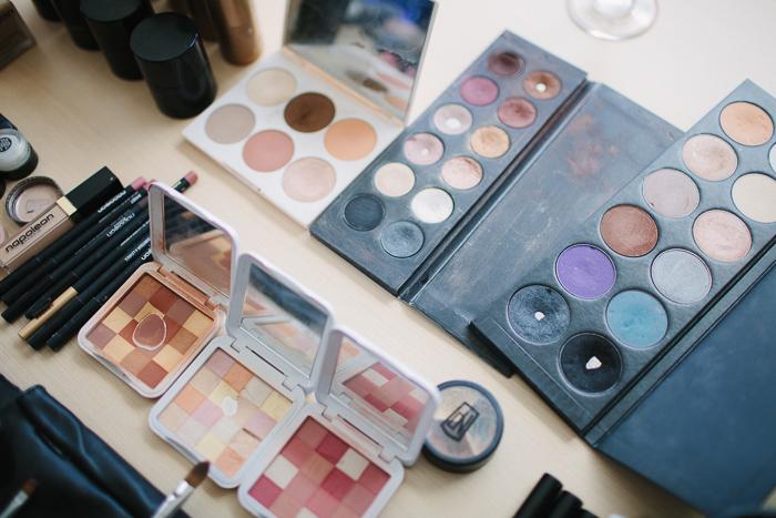 sydney-makeup-artist-for-weddings