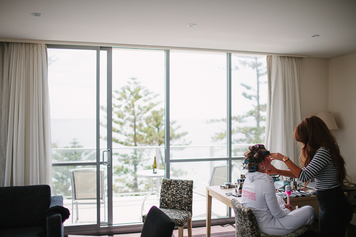 manly-the-sebel-hotel-bridal-suite