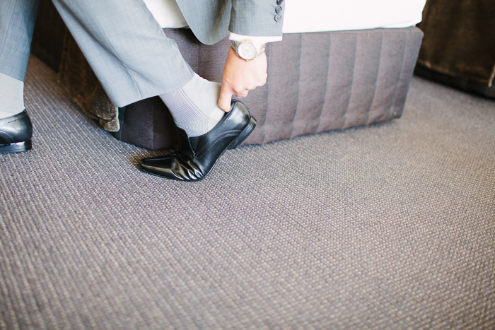 groom-wedding-shoes-and-socks