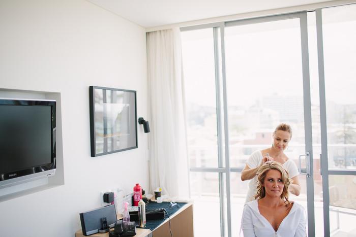 bridal-hair-preparations