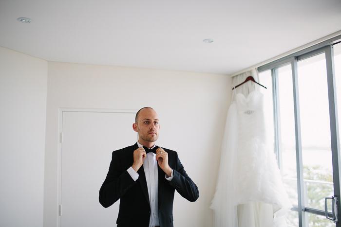 wedding-preparations-with-bride