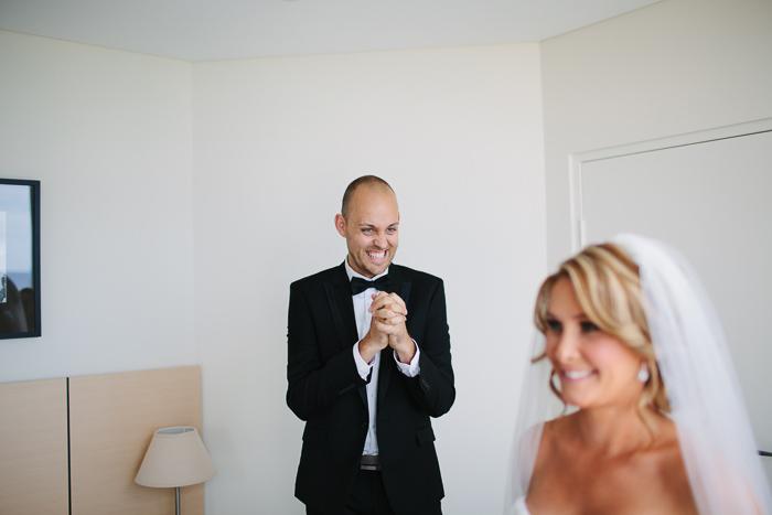 wedding-first-look-wedding-photography