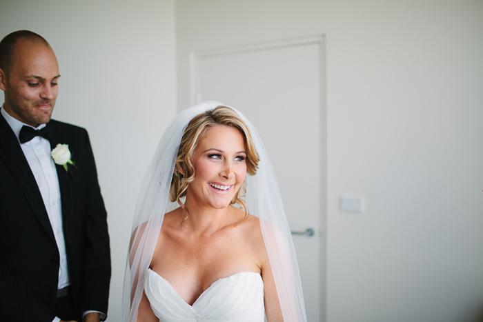 bridal-portraits-sydney-wedding