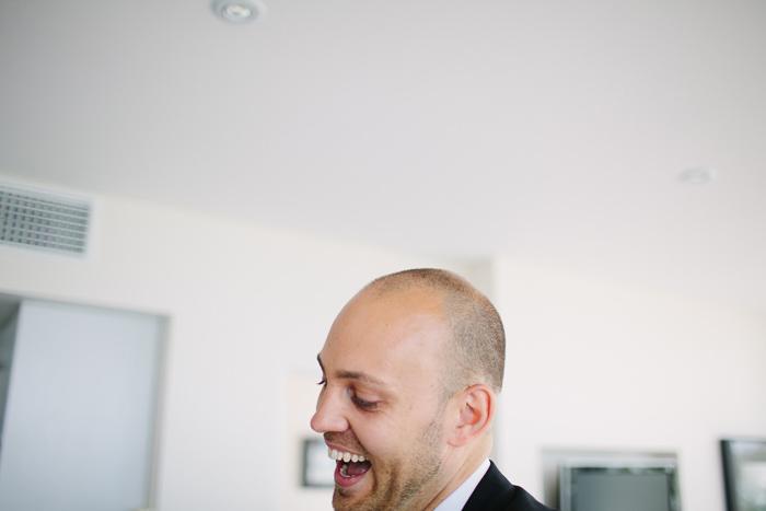 natural-real-wedding-moments