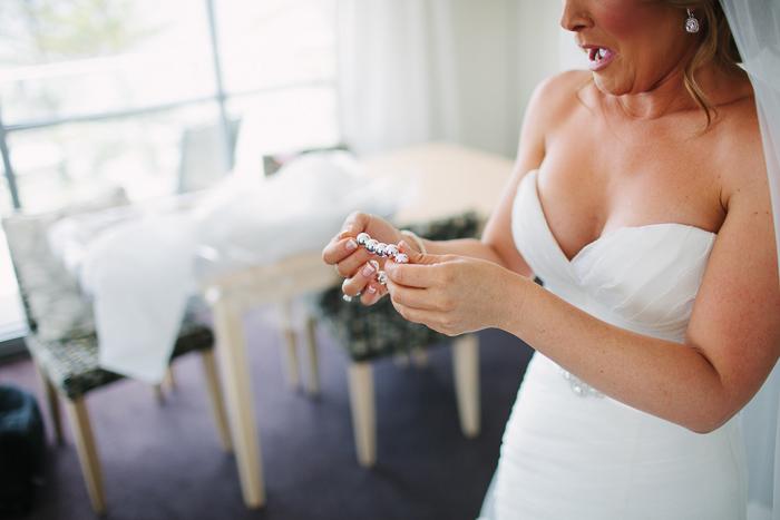 true-wedding-photography-moments-captured