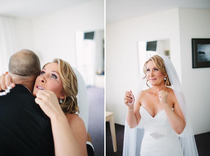 emotional-bride-on-wedding-day