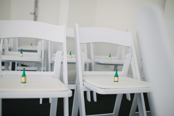 wedding-ceremony-at-manly-wine-suites-sydney