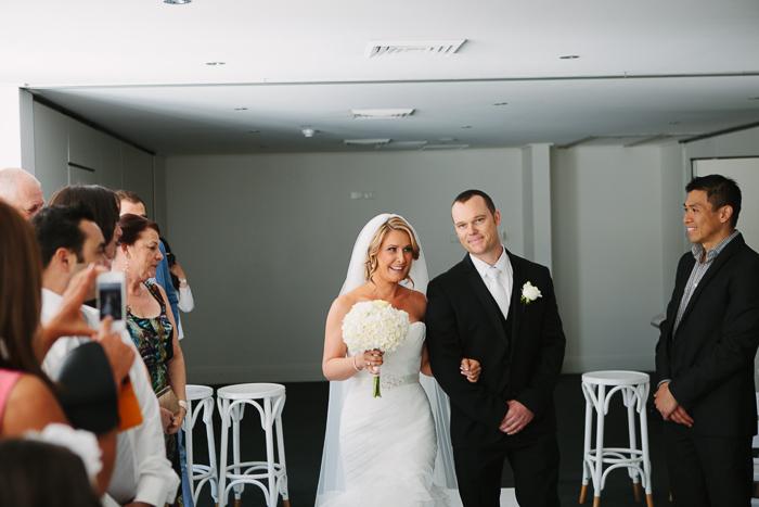 manly-wedding-photographer