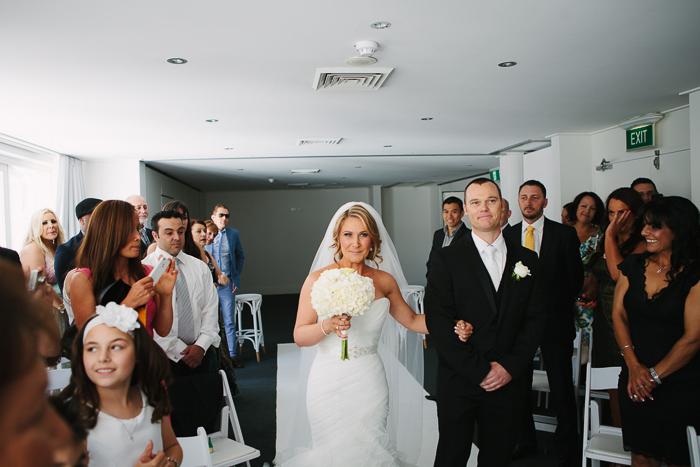 sydney-wedding-photography-in-manly-beach