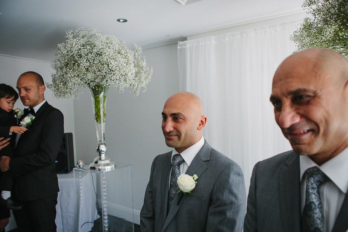 mosman-beach-wedding