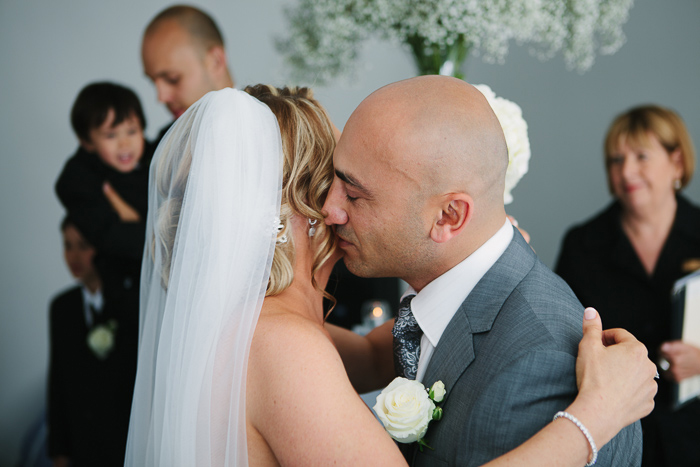 hugging-the-groom-at-ceremony