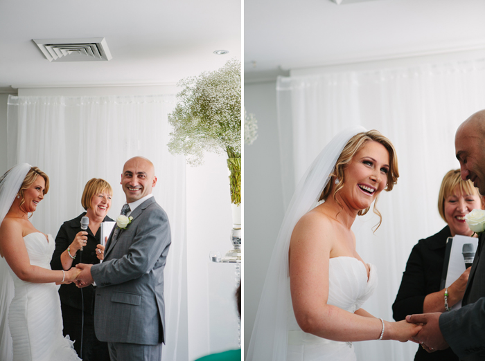 wedding-ceremony-wedding-rings