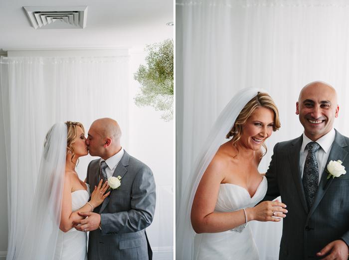 wedding-kiss-and-love