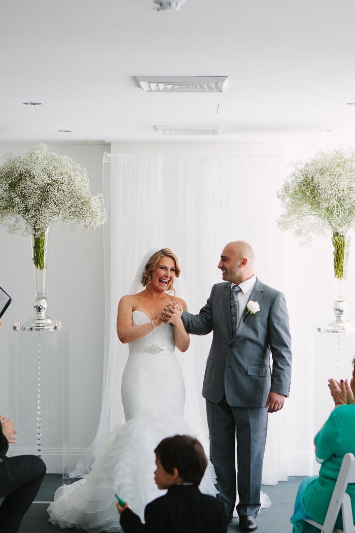 happy-bride-after-wedding
