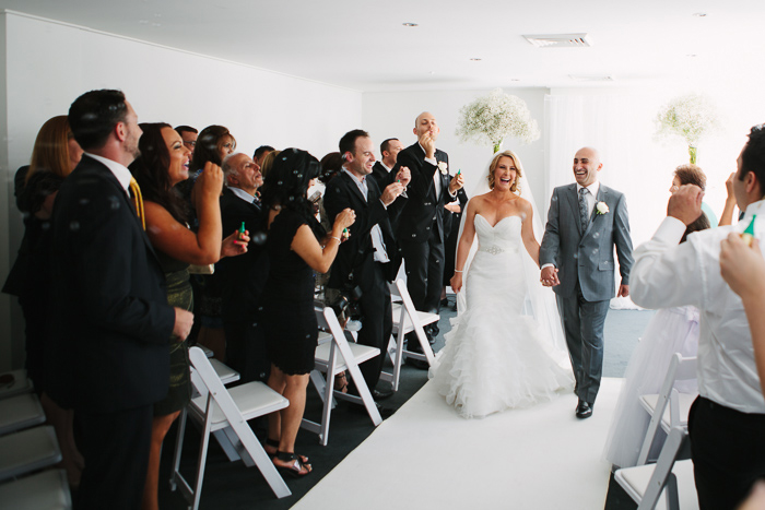 bubbles-during-wedding-recessional